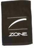 Zone Towel