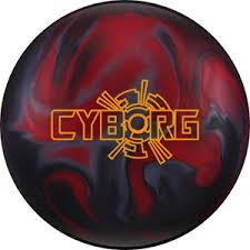 Cyborg Solid