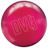 DV8 Fearless Fuchsia