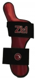 ZL-1 Non-Adjust