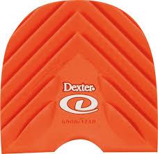 Dexter H1 Ultra Brakz