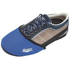 Master Shoe Slide