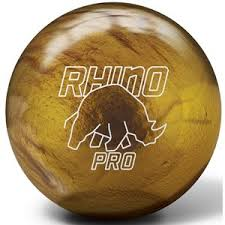 Rhino Pro