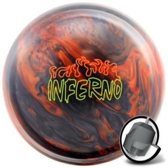 Vintage Inferno