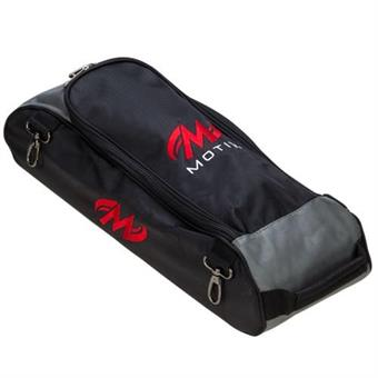 Motiv Ballistix shoe bag black