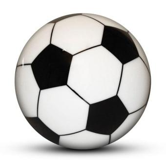 Fotboll - Spare