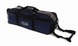 Tournament Bag 3-ball Navy