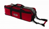 Tournament Bag 3-ball Red