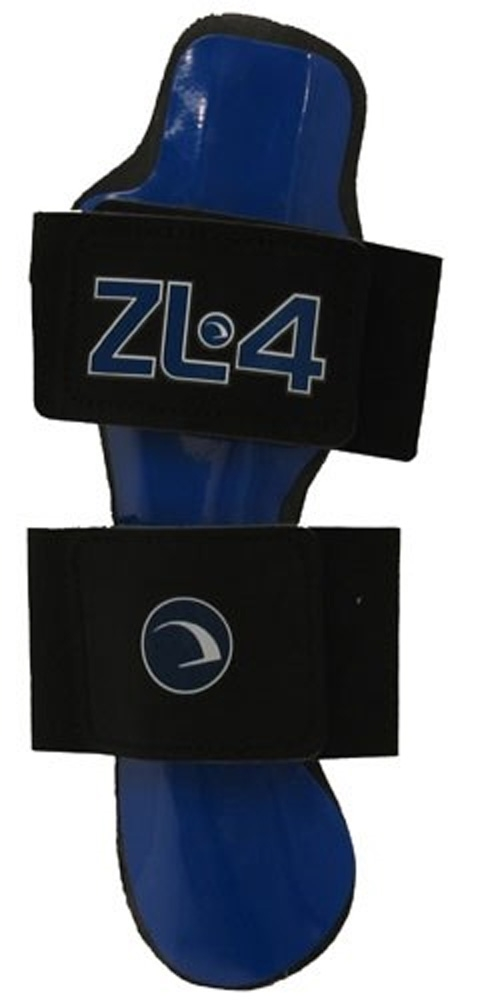 ZL-4 Finger Support (Right hand)