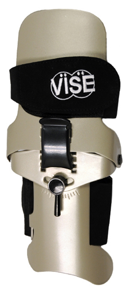VISE Wrist Support V2