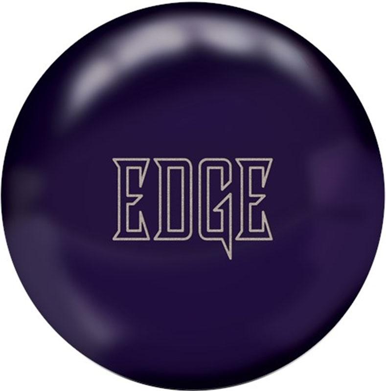Edge Solid