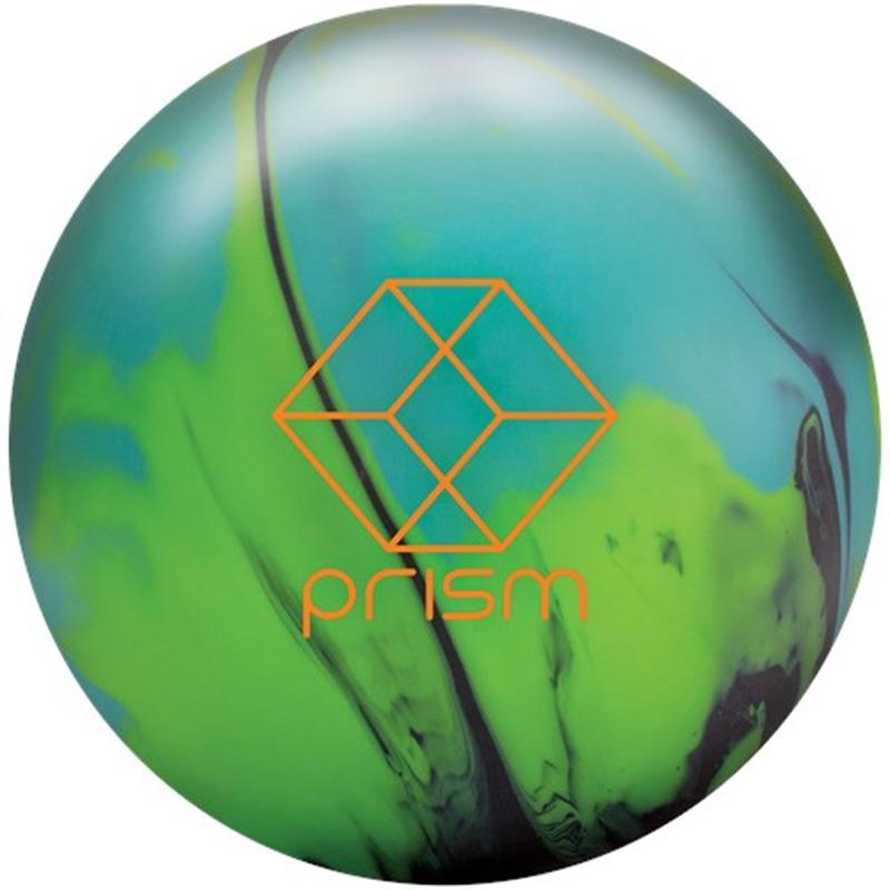Prism Solid