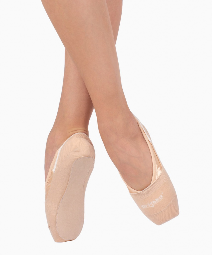 0560 Pointe Shoes Protector