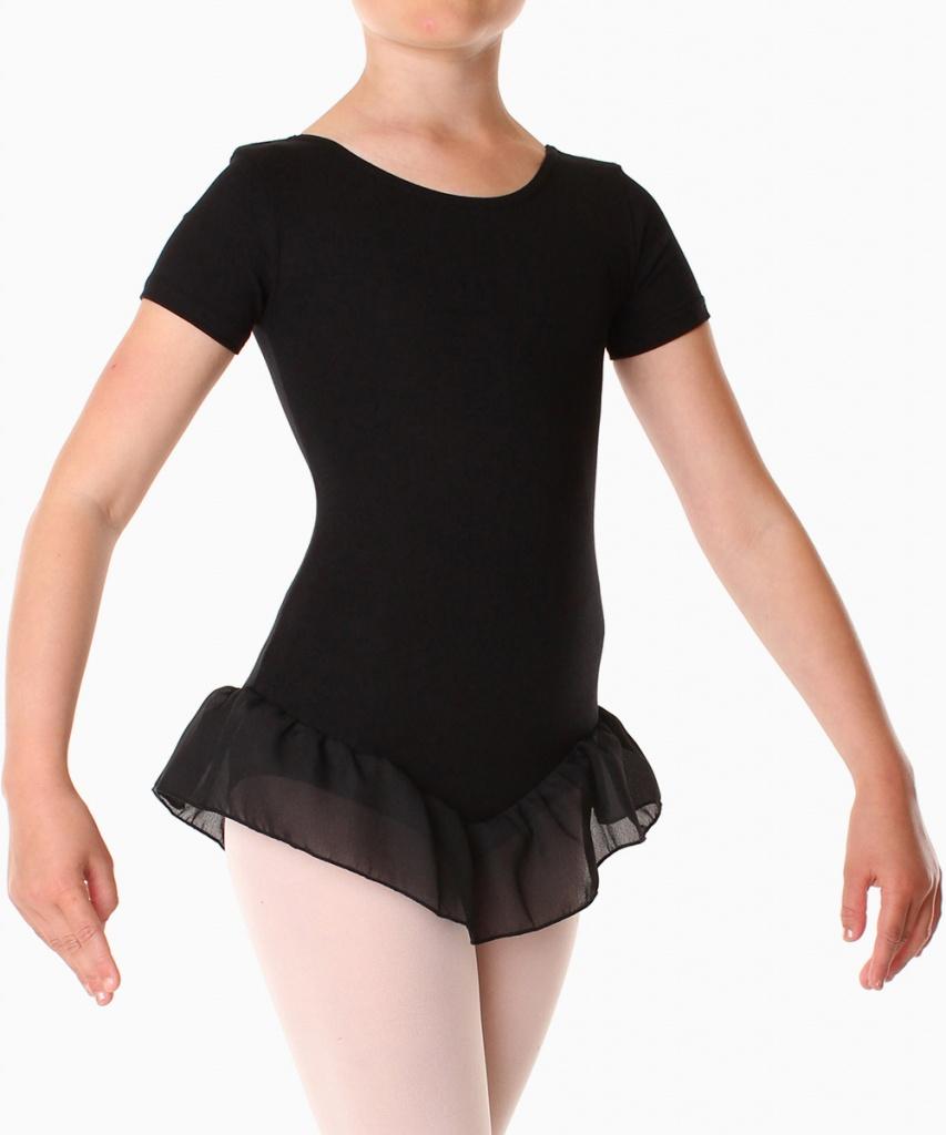 109VG Dräkt med kjol