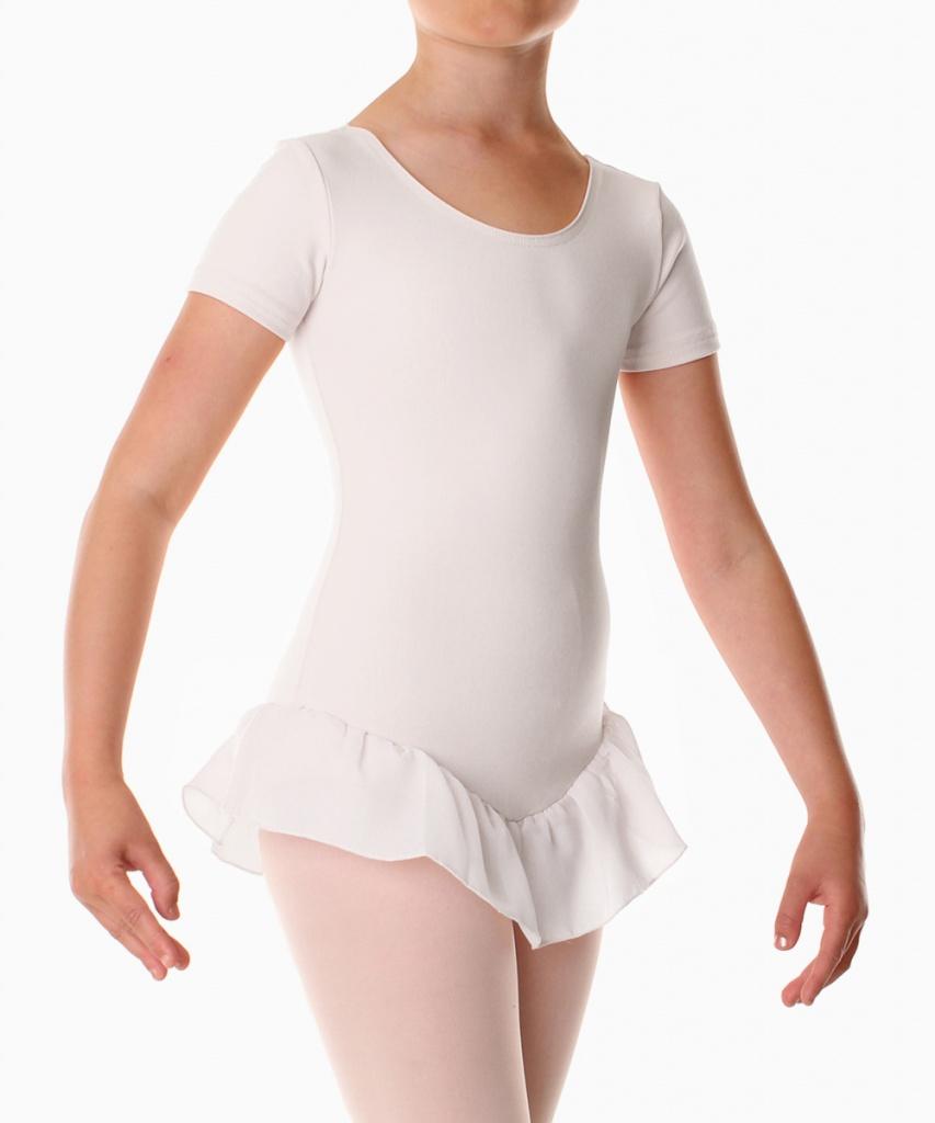 109XG Dräkt med kjol (outlet)
