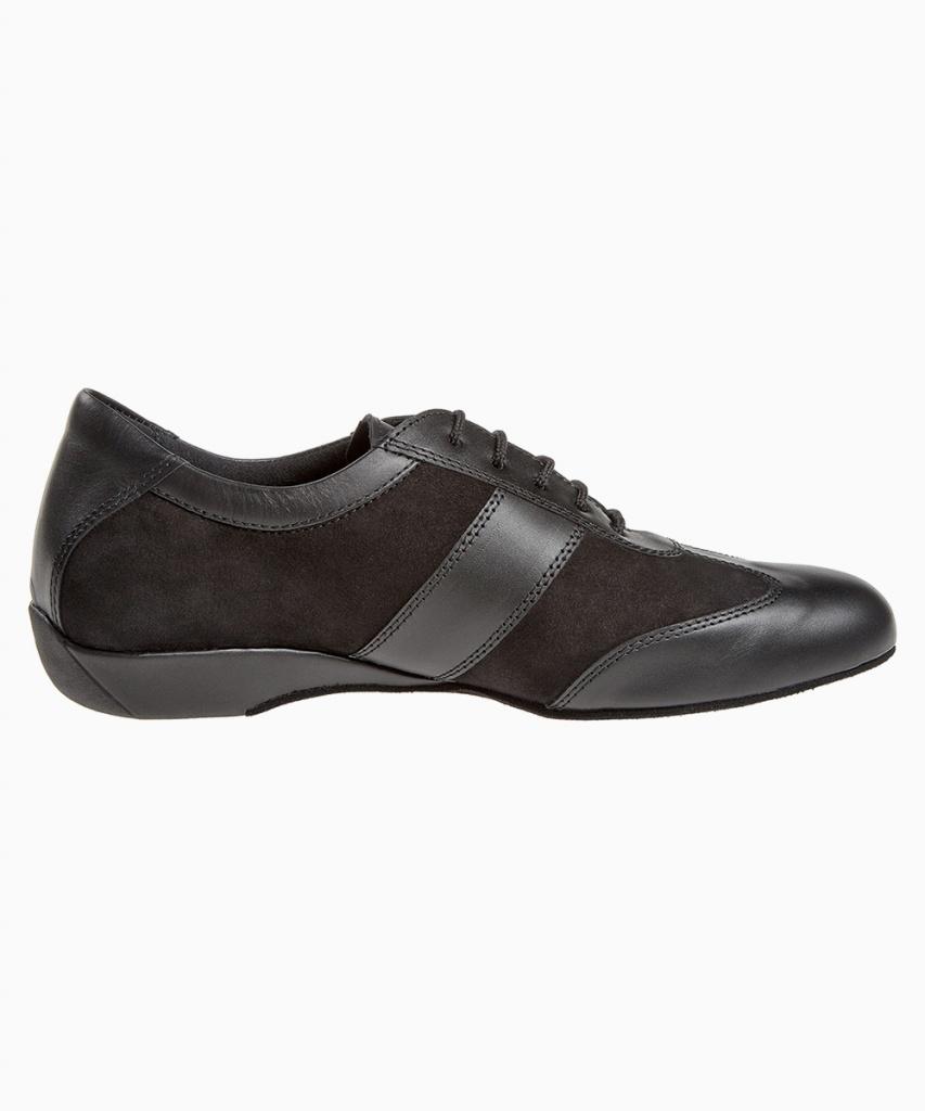 123 Ballroom Sneaker