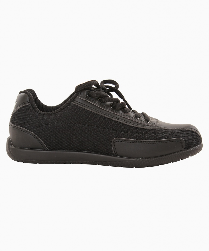 1530 Trainer (outlet)