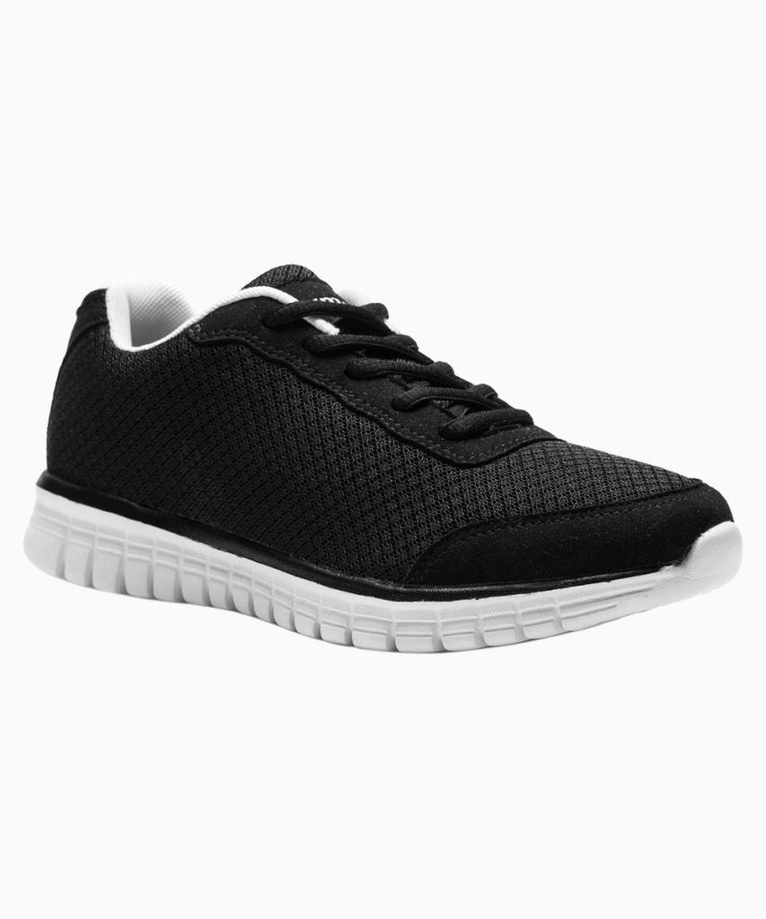 1622 Street Sneaker