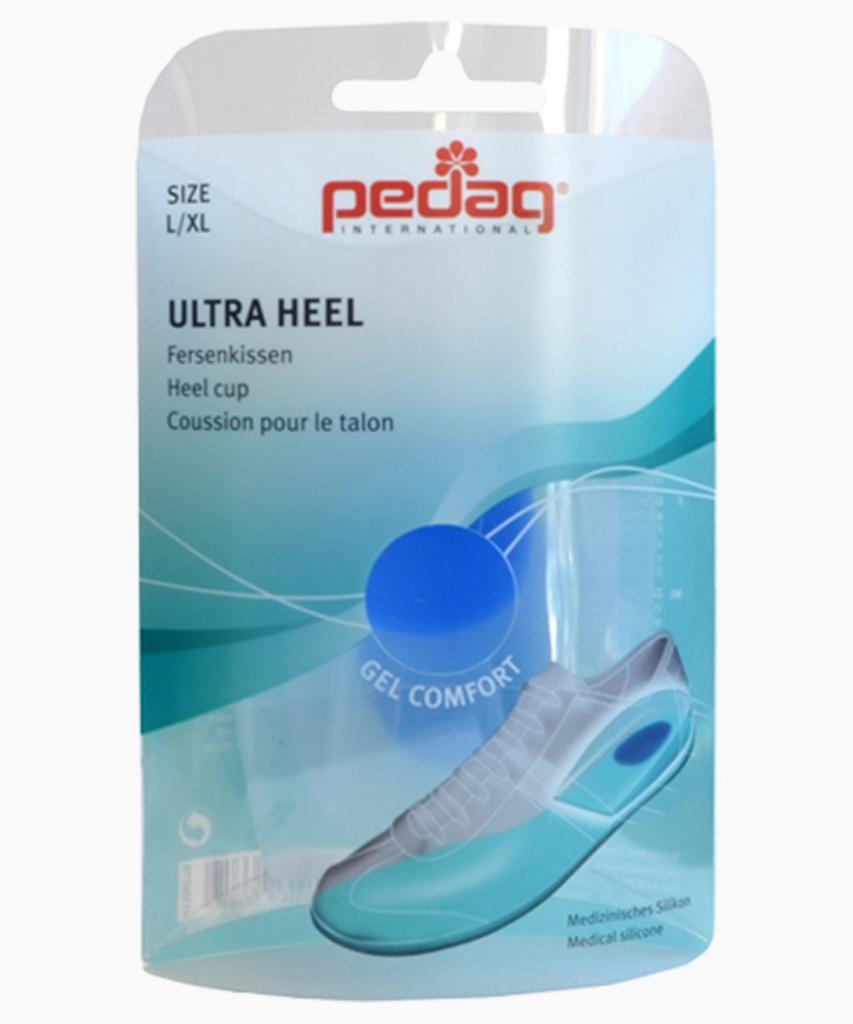 Gelsula (Ultra Heel)