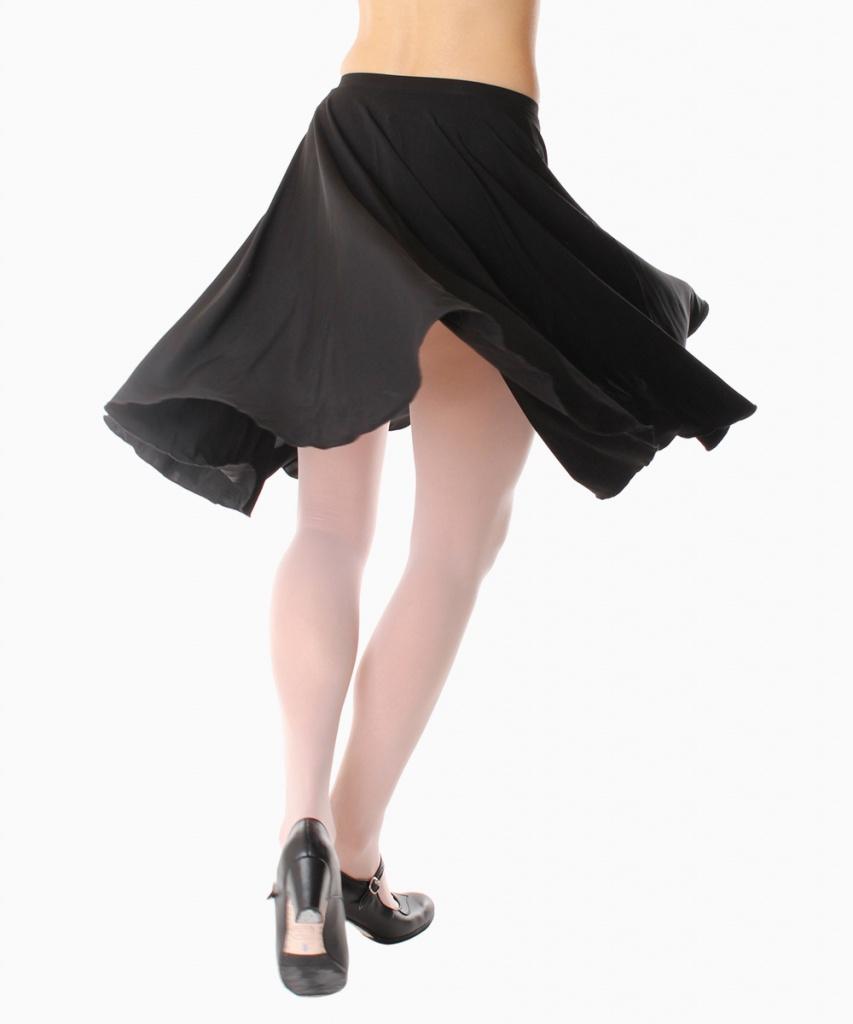 2038CV Rundskuren kjol