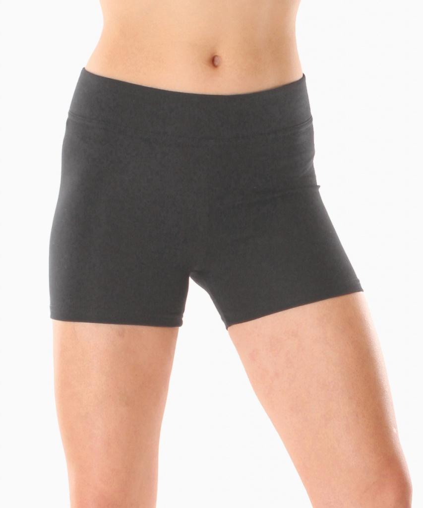 347V Shorts