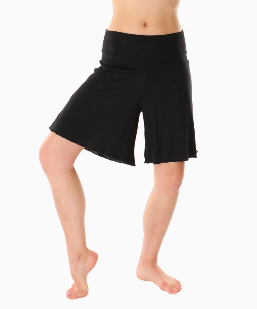 349V Vida shorts