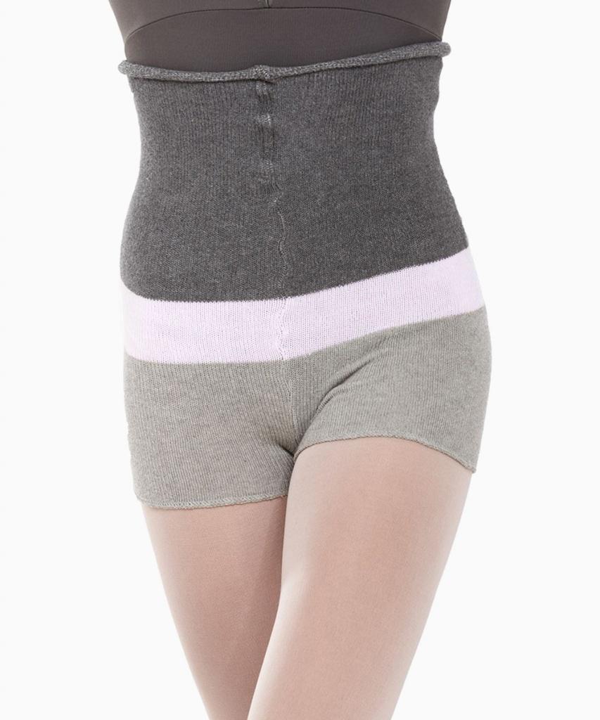 5162 Randiga shorts
