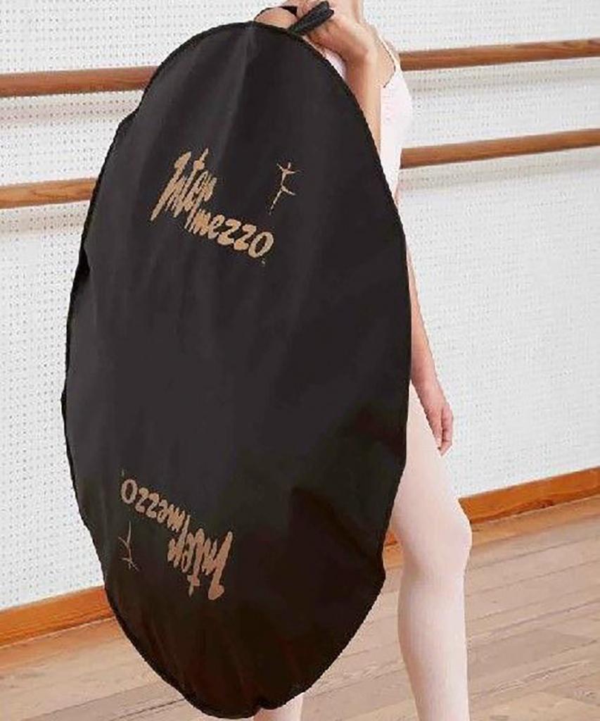 Tutu-väska