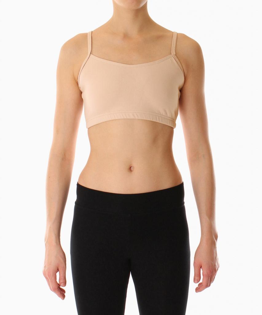842X Dance-bra
