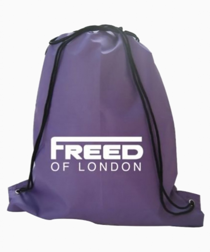 BAG05 Gympapåse (Freed of London)