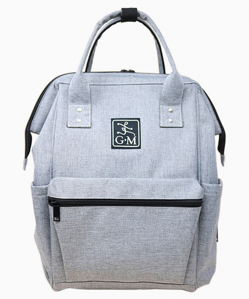BG-S-106 Studio Bag