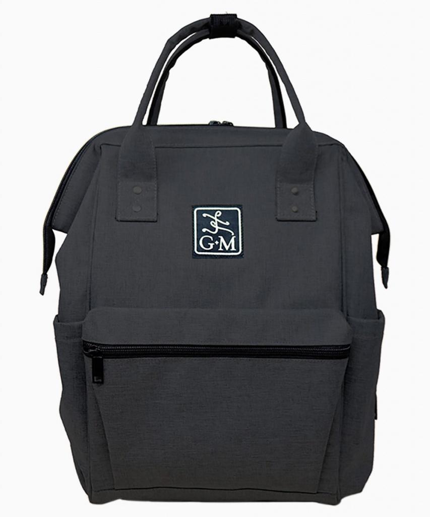 BG-S-106 Studio Bag