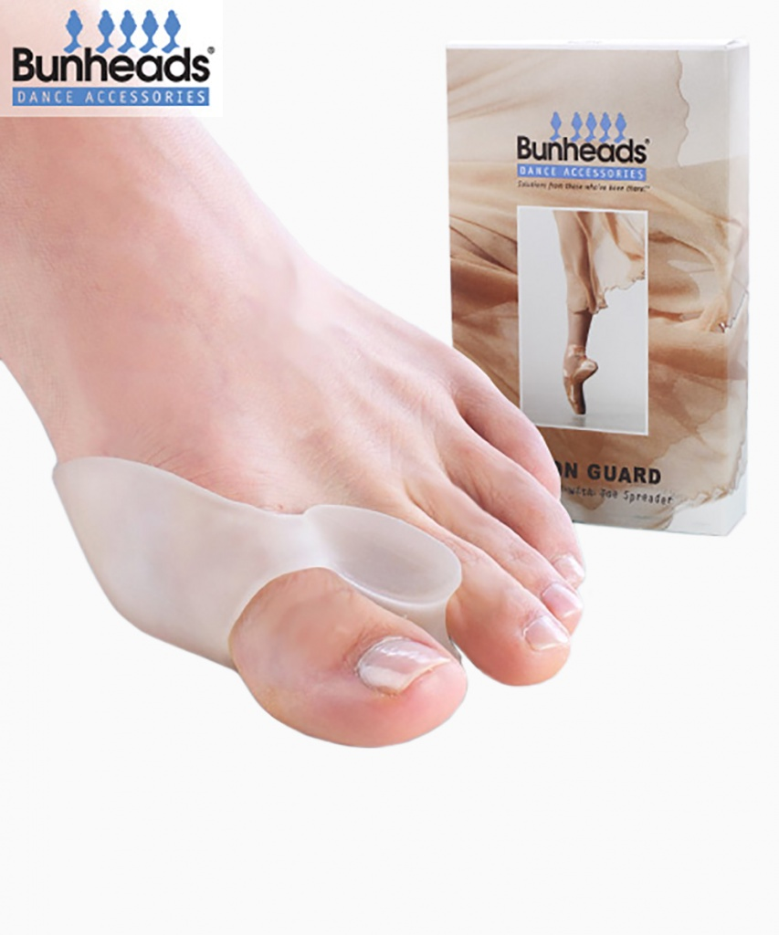 BH1048 Bunion Guard