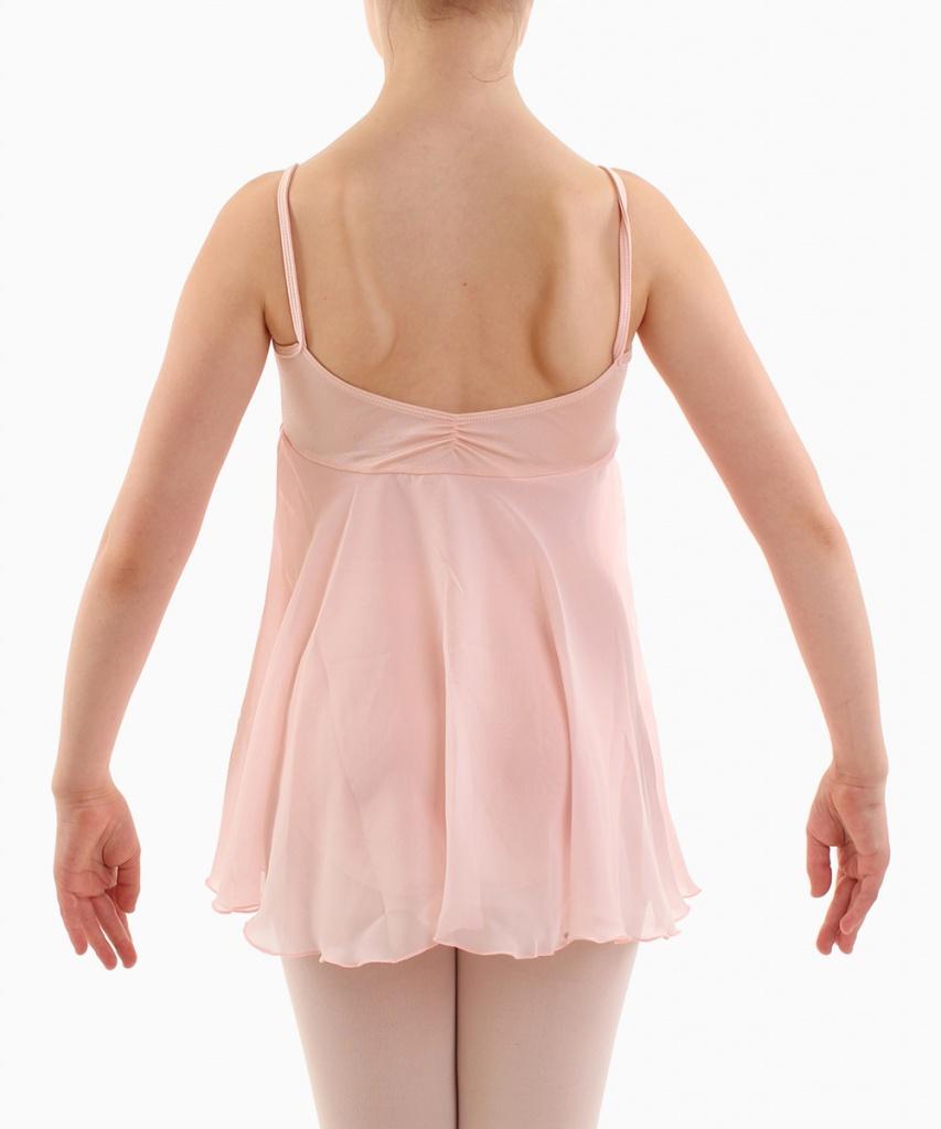 CL7047 Dräkt med kjol