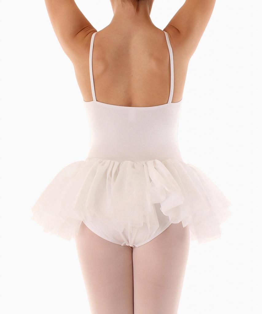 CL7120 Dräkt med kjol
