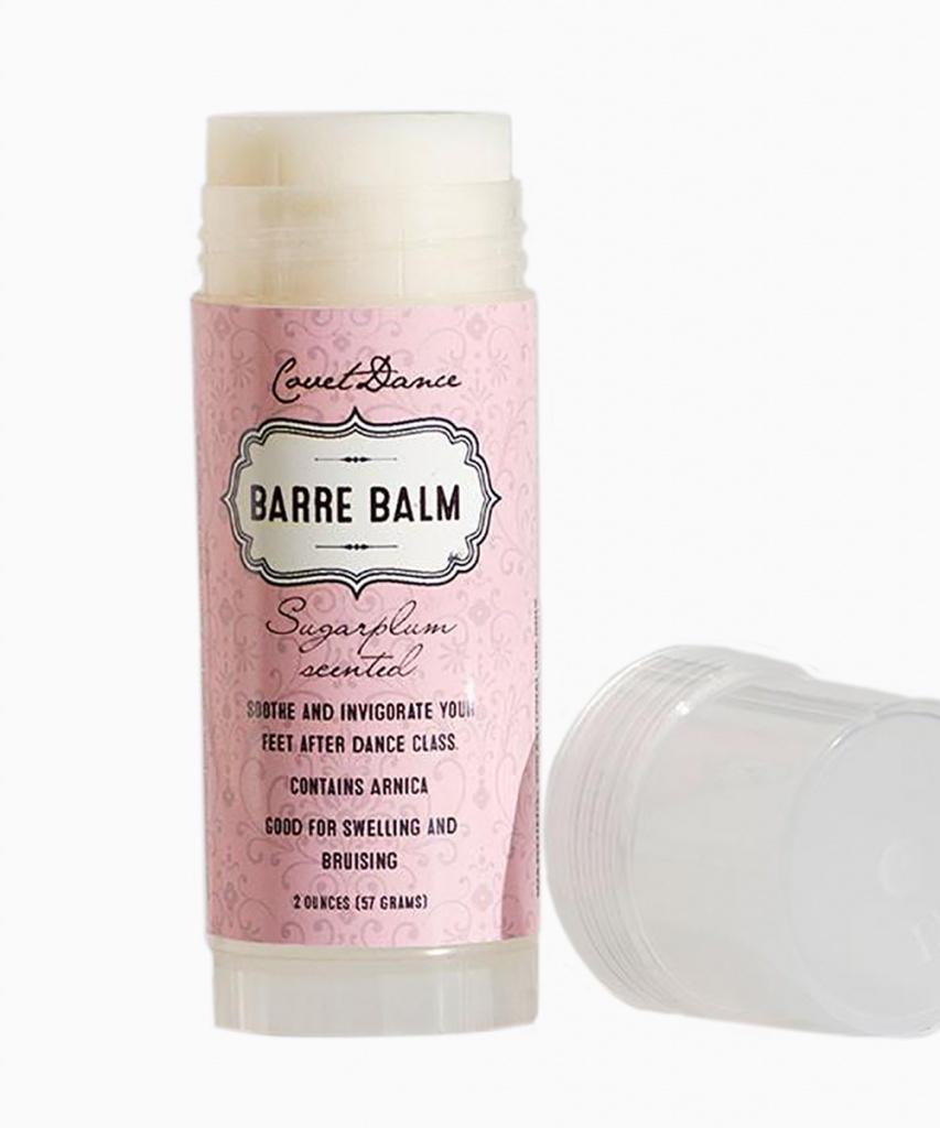 Barré Balm