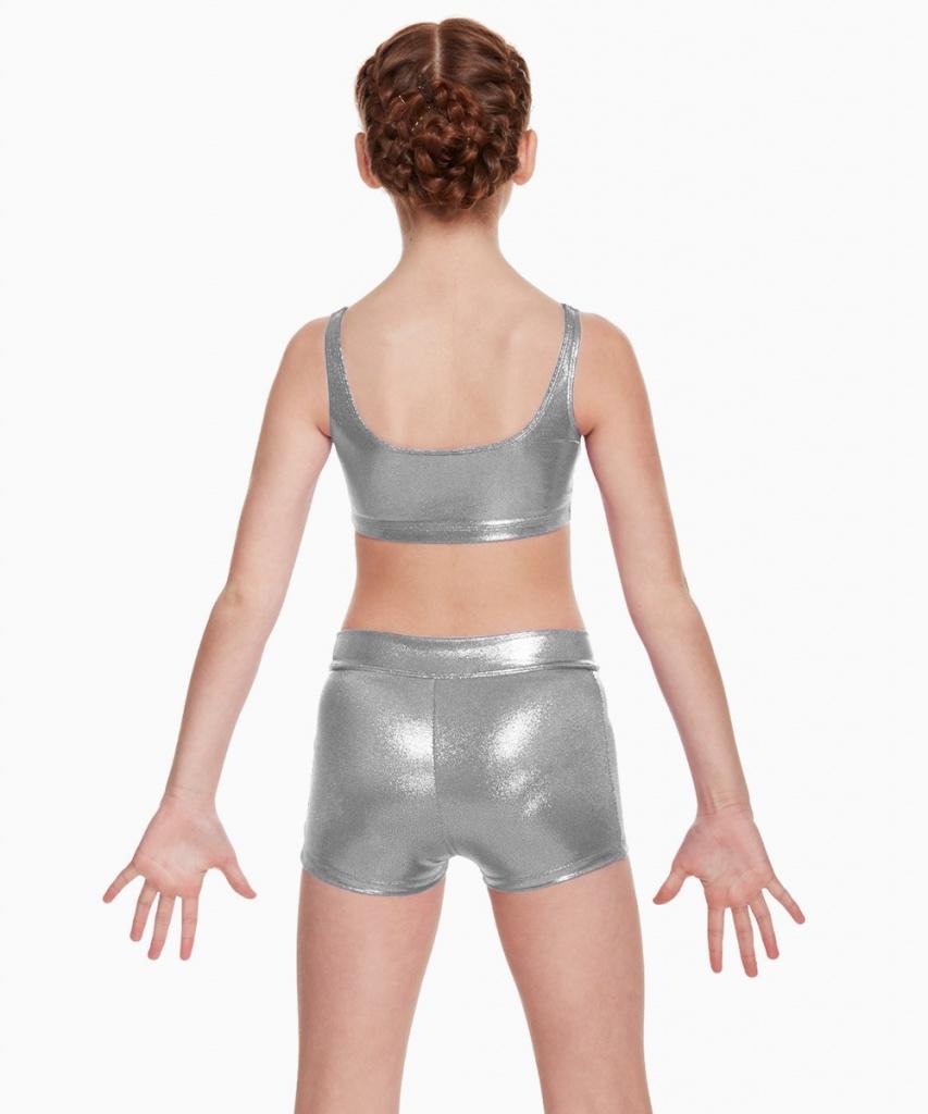 LG112C Hotpants