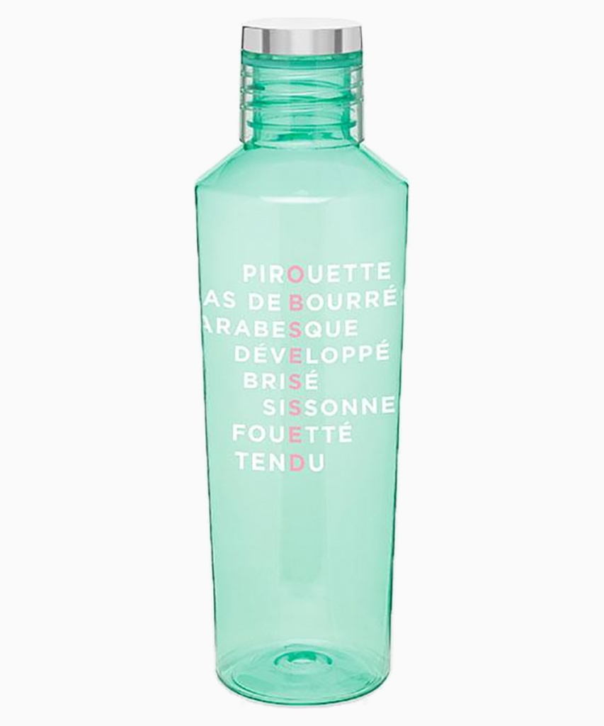 Vattenflaska (Obsessed)