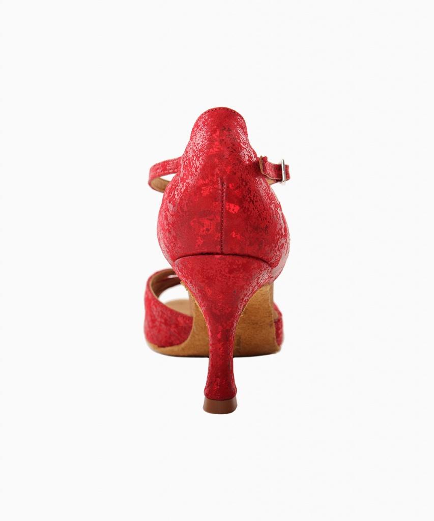 R385 Red Fantasy