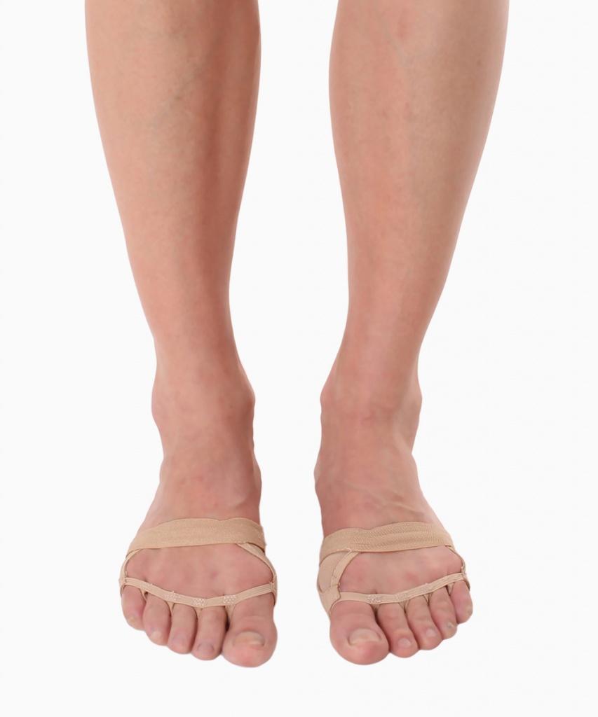 S0675L Foot Thong dam