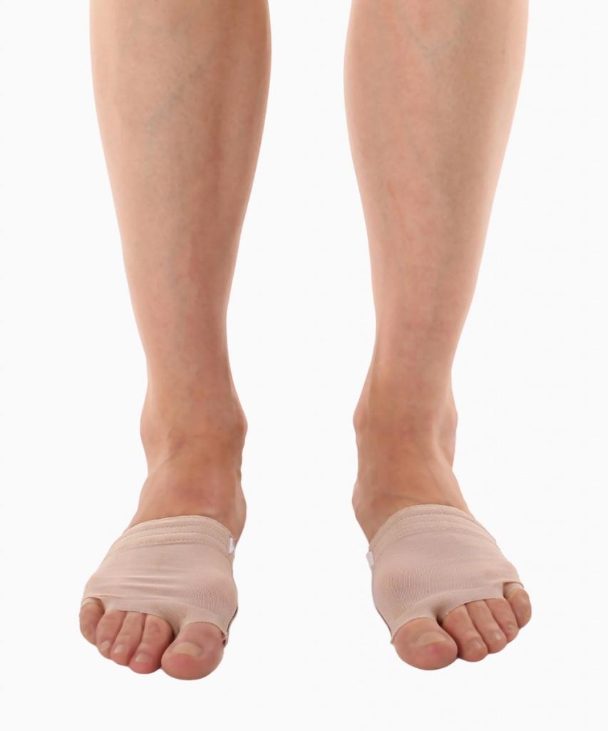 S0685L Foot Wrap