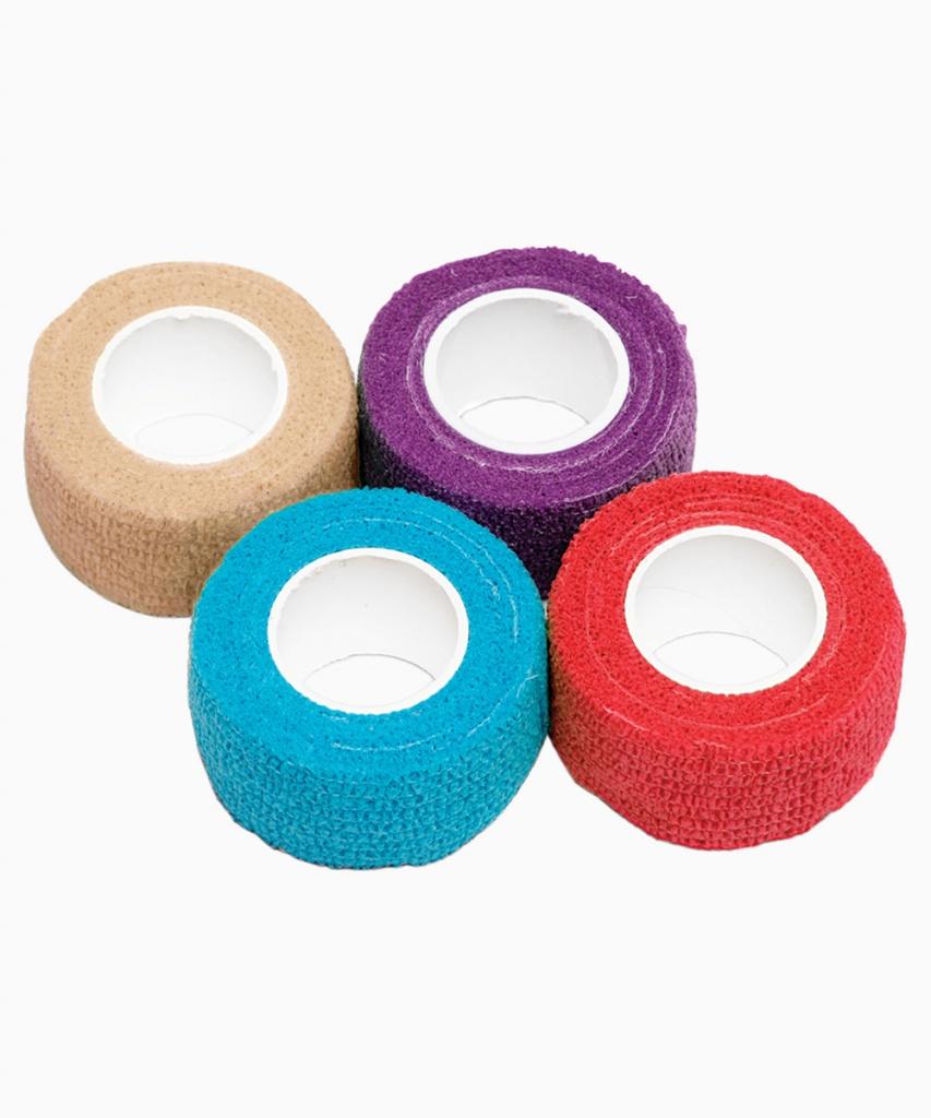 BH1526 Tåtejp (Adhesive Toe Wrap)