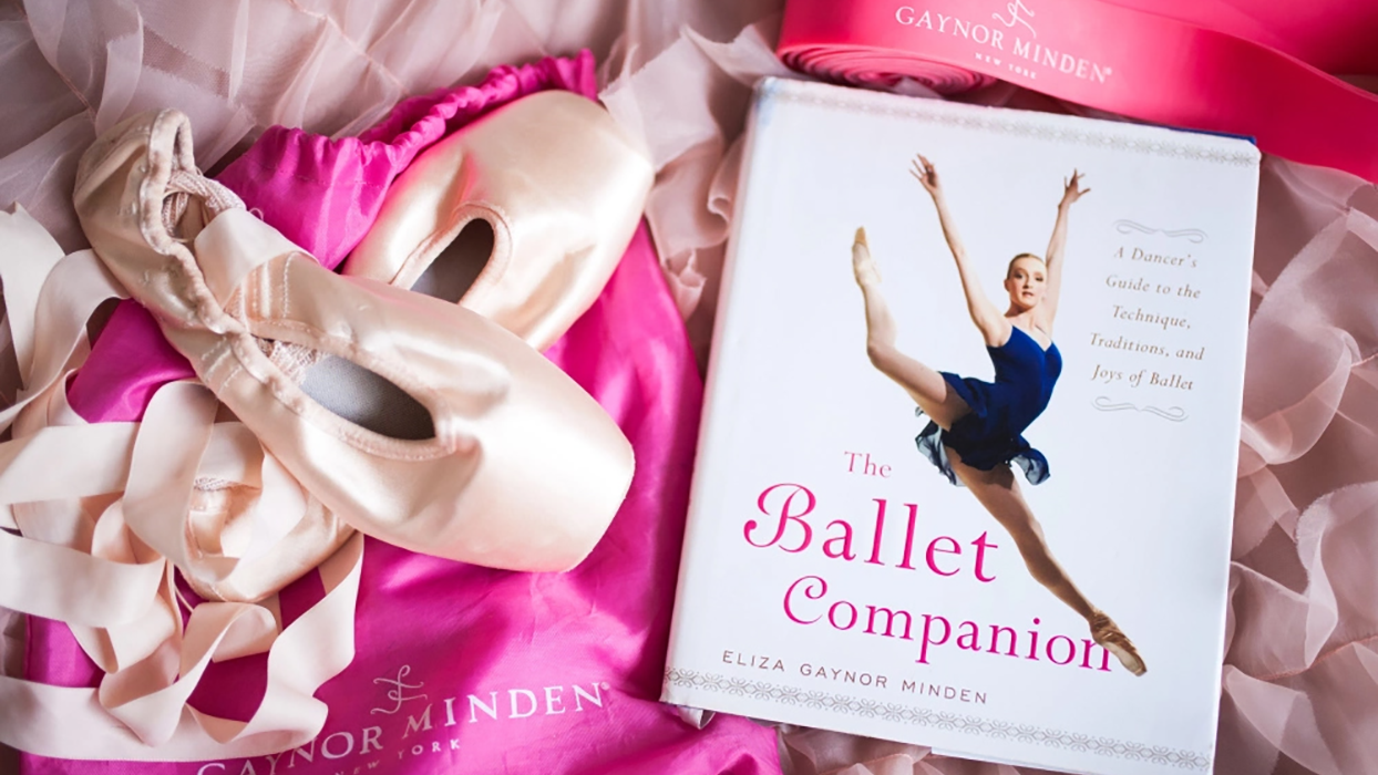 balletcompanion.png