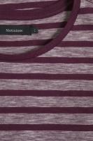 Matinique MAjermane Mini stripe