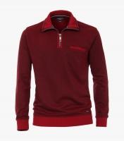Casa Moda Sweatshirt Zip
