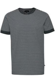 Matinique Jermane Cotton Stripe