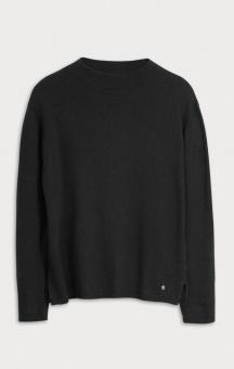 Boomerang Luna Boomwool Sweater Antrcite