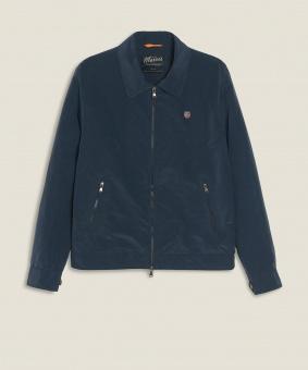Morris Biscay Jacket