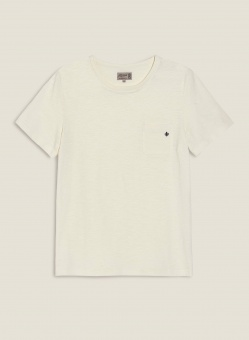 Morris Lily Tee