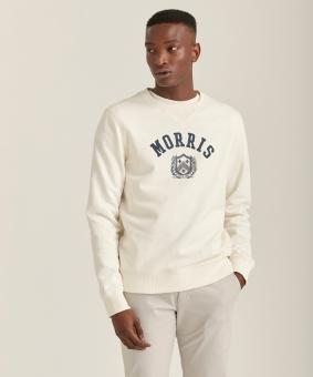Morris Coleridge Sweatshirt